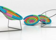 cadeira espaguete1