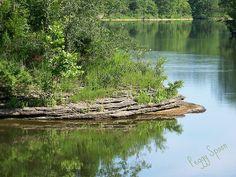 green+river+kentucky | Green River Lake Columbia, KY