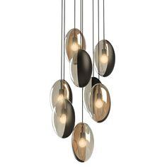 Buy Renovation Room Pendant - Ceiling - Lighting - Dering Hall