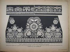 Fotó: Hungarian Embroidery, Folk Embroidery, Dory, Needlepoint, Folk Art, Concept, Album, Hungary, Bedding Sets