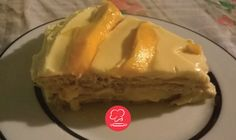 pay_mango 5 mangos (reservamos uno Para decorar) 1 queso crema de 190gr 1 lata de leche condensada 1 taza de yogurt natural o ( 1 lata de media crema) 3 cditas de jugo de Limon 2 sobres de grenetina de 7gr c/u ( hidratar con 1/4 de agua) 2 pqts de galletas marias - See more at: http://www.intercambioderecetas.com/recipes/pay-de-mango-por-norma-gpe-rojas/#sthash.gHNSWKMe.dpuf