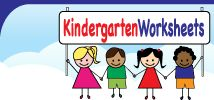 Kindergarten Worksheets - all the ones I have looked at and printed so far are free.  Not sure if you might have to pay for some of them.  I have used the different math concepts worksheets on here thus far and they have worked great with my 5 year old.