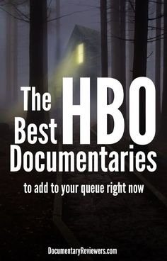 Aug 2019 - These are definitely the best HBO documentaries that are available to stream right now! From true crime and bizarre story-lines to rare diseases and captivating biographies. The Keepers Documentary, Grey Gardens Documentary, Human Documentary, Blackfish Documentary, Photo Documentary, Documentary Filmmaking, Spiritual Documentaries, Health Documentaries, Netflix Documentaries
