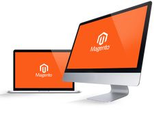 LDS Engineers is one of the finest magento development company, offers best magento ecommerce website development services worldwide. E Commerce, Web Design Services, Best Web, Linux, Web Development, Software, Engineering, Website, Projects