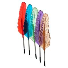 Sugar Quills, love and need it!
