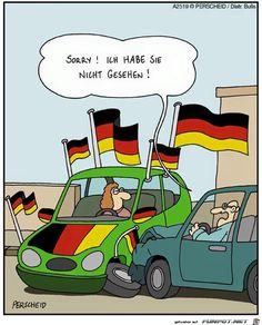 �bersehen Comics Und Cartoons, Beste Comics, Western World, Funny Pictures, Funny Pics, Germany, Entertainment, Lol, Memes