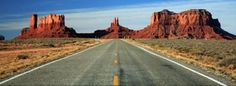 Places to visit in Arizona - Attractions in Arizona - Keep It Planned