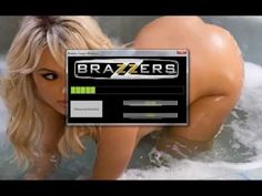 ★ How To Get a Free Brazzer Account 2013 [UPDATED] ★  free brazzers account brazzers account free brazzers free brazzers accounts free brazzer free brazzer account brazzer account brazzer accounts