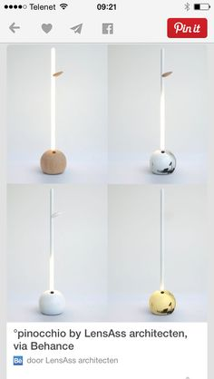 37 beste afbeeldingen van lampen - Pendant Lights, Pendant lamps en on