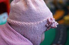 Vinterhagen: Strikking Winter Hats, Beanie, Fashion, Moda, Fashion Styles, Beanies, Fashion Illustrations, Beret