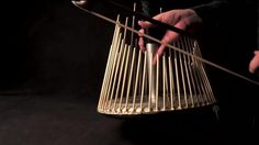 musical instrument for a horror film/horror movies sound effects