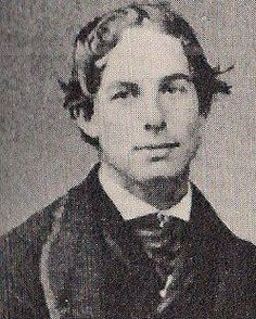 Percy Douglas (13/10/1868 - 1/8/1920), 10e marquis de Queensberry - frère aîné de Bosie Douglas. Il paya une partie de la caution d'Oscar Wilde entre ses procès.