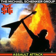 Assault Attack - Wikipedia