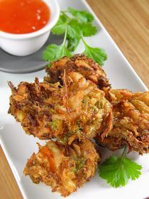 Tasty, Yummy Food, Tandoori Chicken, Curry, Food And Drink, Cooking Recipes, Gluten Free, Menu, Dinner