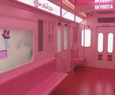 424 images about Pink Treasures on We Heart It | See more about pink, aesthetic and inspo Pink Marshmallows, Running Away, Bubble Gum, Pretty In Pink, Find Image, We Heart It, Neon Signs, Cute, Prints