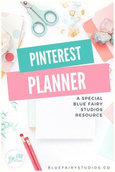 Viral Marketing, Online Marketing, Content Marketing, Media Marketing, Studios, Pinterest For Business, Blogging For Beginners, Make Money Blogging, Business Tips