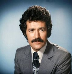 Has there ever been a cooler know it all than Alex Trebek? This Canadian heartthrob got his start on the Canadian show Music Hop before bouncing around to a few different CBC shows throughout the Most Popular Games, Let That Sink In, Barbara Gordon, Classic Tv, Pictures Images, Led Zeppelin, Mustache, Vintage Photos, Things That Bounce