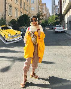 #ایده_بگیریم #summerstyle نظراتونو واسم بنویسید تو چه سبکی بیشتر #ایده بذارم براتون #Tag your friends #fashion #fashiongirl #fashionista #fashionaddict #fashionlover #fashionblogger #style #stylist #persianblogger #fwf #trend #استایل #تابستون #خرید #مانتو #summer Trend Trendy Top Summer Clothes Makeup Outfits Shirts Shoes Pants