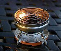 Functional Altoids Tin BBQ Grill - TechEBlog