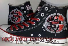 slipknot converse | Slipknot_Converse_3.jpg