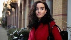 Wereldwijd wordt vandaag op Internationale Vrouwendag stilgestaan bij de emancipatie van vrouwen. Je zou denken dat het in Nederland best goed gaat, maar is dat wel zo?