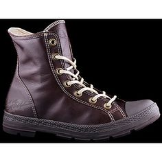 5133f5a0f786ff Converse X Woolrich Outsider Boot