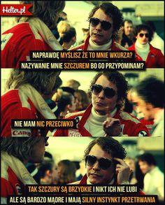 #nikilauda #mądre #cytaty #film #kino #cytatyfilmowe #popolsku #helter #polskie