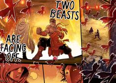 Kengan Omega - Chapter 0 : on MangaReader Martial Arts Manga, Manga Anime, Anime Art, Manga Rock, Saitama One Punch Man, Anime Stories, Manga Characters, Naruto Uzumaki, Omega
