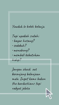 Quotes Lucu, Ali Quotes, Reminder Quotes, Self Reminder, People Quotes, Dear Haters, Study Quotes, School Study Tips, Wallpaper Quotes