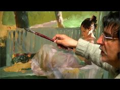 VLADIMIR VOLEGOV. French Swing - YouTube