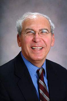 Magdi Selim: Professor of Physics, LSU; specializes in soil physics/Physics Style