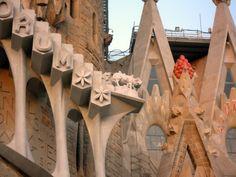BARCELONA | la Sagrada Família | En construcció - Page 207 - SkyscraperCity