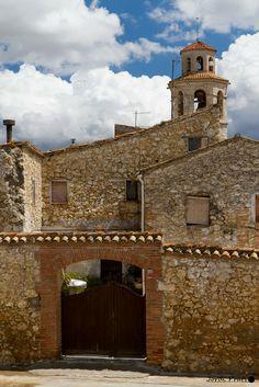 Castell de La Granada