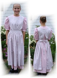 I would love this Jewel Apron Pattern. My kids are always ruining my shirts with gunky and greasy hands and this high cut apron might do the trick.