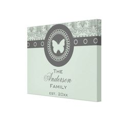 >>>This Deals          Gray and Green Butterfly Family Wrapped Canvas Gallery Wrap Canvas           Gray and Green Butterfly Family Wrapped Canvas Gallery Wrap Canvas Yes I can say you are on right site we just collected best shopping store that haveHow to          Gray and Green Butterfly ...Cleck link More >>> http://www.zazzle.com/gray_and_green_butterfly_family_wrapped_canvas-192759378867220942?rf=238627982471231924&zbar=1&tc=terrest
