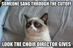 Grumpy cat Memes for kids are so funny.If you read it once then you want to read again and again. lol These Grumpy cat Memes for kids are so funny. Read This Best 25 Grumpy Cat Memes For Kids Grumpy Cat Quotes, Meme Grumpy Cat, Grumpy Kitty, Cat Jokes, Funny Shit, The Funny, Funny Cats, Funny Animals, Funniest Animals