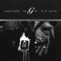 "New post on Getmybuzzup- G-Unit – ""The Lost Flash Drive"" [Mixtape]- http://getmybuzzup.com/?p=694117- Please Share"