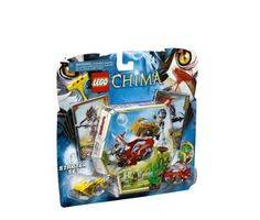 LEGO Chima CHI Battles 70113 ** More info could be found at the image url.(It is Amazon affiliate link) #allshots