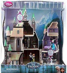 frozen toys - Google Search