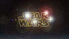 STAR WARS エピソードVII は2015年12月18日に公開決定、ディズニー版スター・ウォーズ第一作