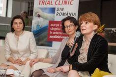 Premiera medicala in Romania: tratamentul paraliziei cerebrale infantile este acum mai accesibil #celulestem #cordblood Mai, Couple Photos, Couples, Couple Shots, Couple Photography, Couple, Couple Pictures