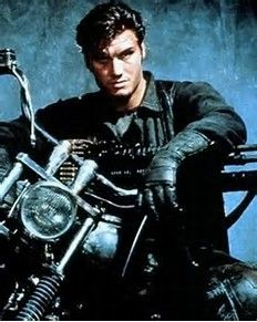 Image result for dolph lundgren punisher