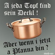 Kannt mia bittschen jemand - http://www.mvb-ev.de/allgemein/kannt-mia-bittschen-jemand/