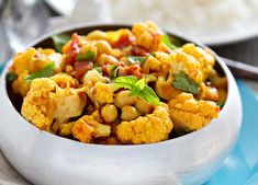 Butternut Squash and Red Lentil Curry Cauliflower Curry, Chickpea Curry, Lentil Curry, Dhal Curry, Lamb Curry, Vegan Curry, Chickpea Recipes, Vegetable Recipes, Vegan Recipes