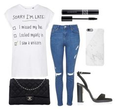 """""""Untitled #1016"""" by moria801 ❤ liked on Polyvore"""