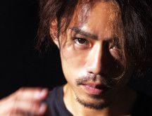 PORTRAIT MEN | フォトグラファー黒瀬康之|photographer yasuyuki kurose