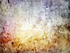 Unaciertamirada Textures 114