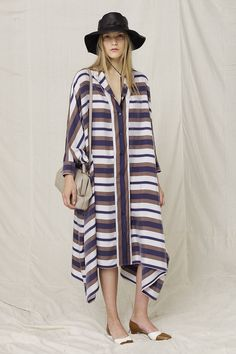 The Row /Resort 2013