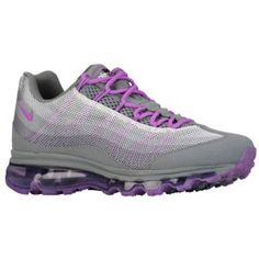Nike Air Max 95 DYN FW - Women\u0026#39;s - Shoes