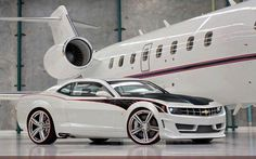 Super Car & Private Jet. No i promise I wouldn't mind a bit If u bought me this! No it doesn't matter If I've seen u before u can buy it for me I won't mind!
